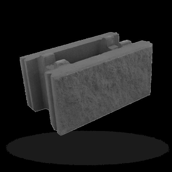 Wilson Masonry | Best Vertical Stacking Block Retaining Wall Systems